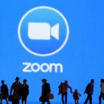 Descargar Zoom gratis