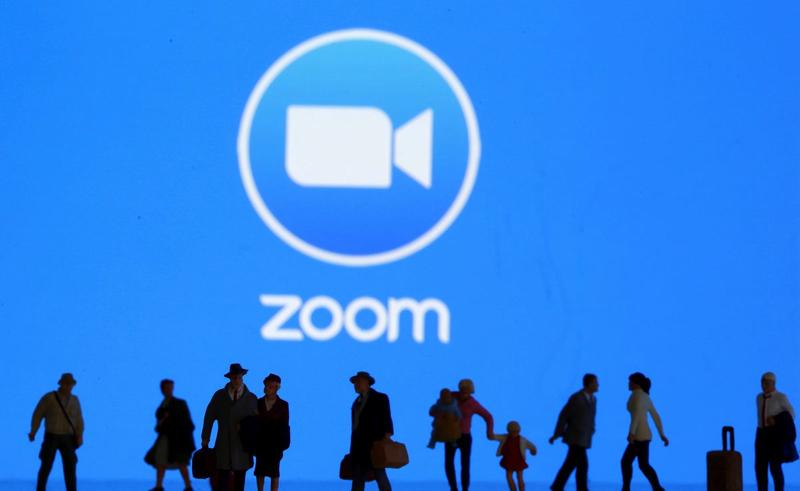 Descargar Zoom Gratis Descargar Zoom