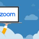 Cómo iniciar sesión en Zoom