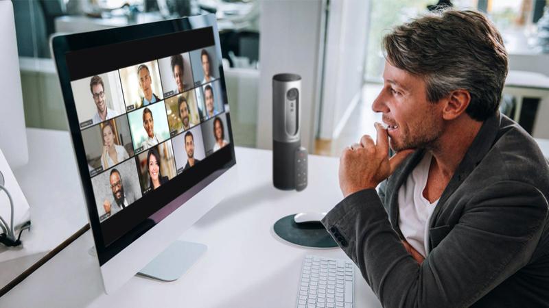 Cómo unirse a una videollamada en Zoom