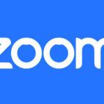 Pasos para colocar Zoom en español