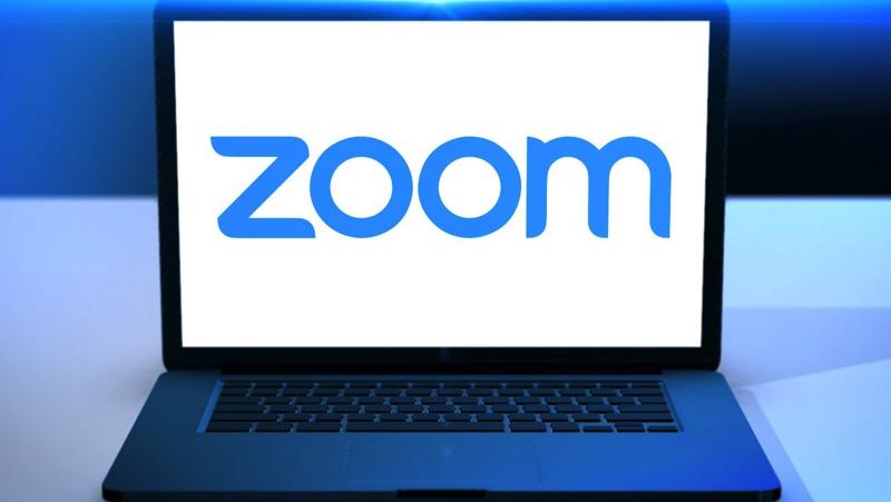 Cuánto dura una conferencia en Zoom